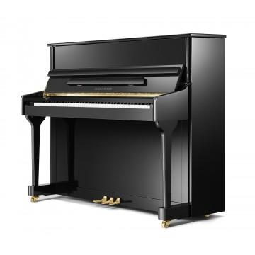 Pearl River EU118 Standard Upright Piano