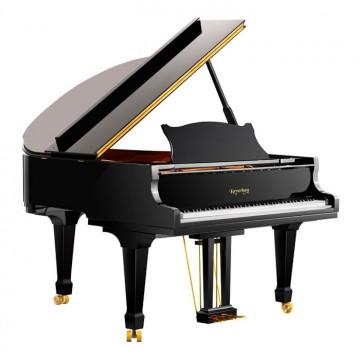 Kayserburg Artist Series KA160 Grand Piano