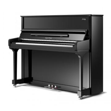 Kayserburg Artist Series KA1X Upright Piano