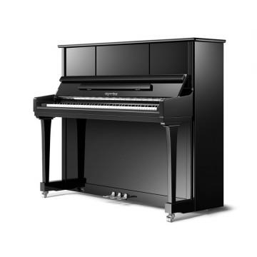 Kayserburg KHB5 Upright Piano