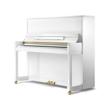 Kayserburg KHC6 Upright Piano