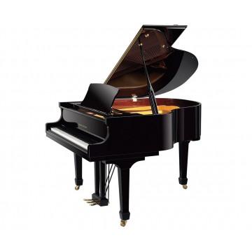 Pearl River GP150  Baby Grand Piano