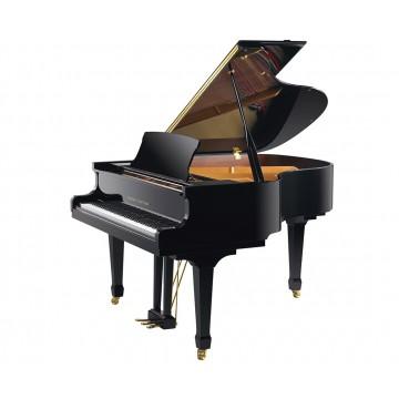 Pearl River GP160 Baby Grand Piano