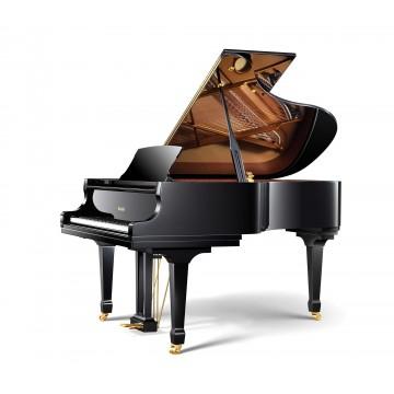 Ritmüller RS183 Grand Piano
