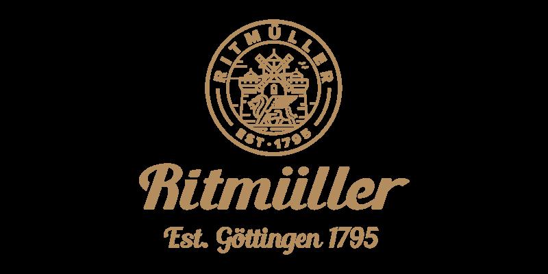 Ritmüller Est Göttingen 1795,  Germany