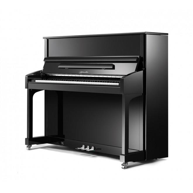 Ritmüller UHX132Z Piano